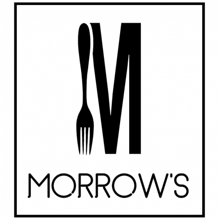 morrows_logo
