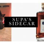Supa Cent's Sidecar Request